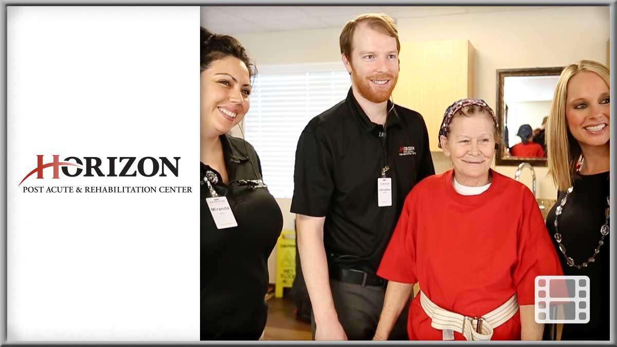 Horizon Nursing Home Glendale Arizona Homemade Ftempo